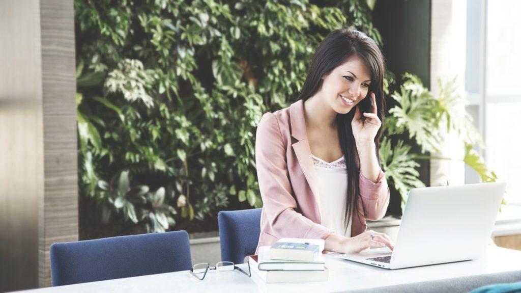 【金運アップ】パワーストーン効果で女性の仕事運を上げる5選!