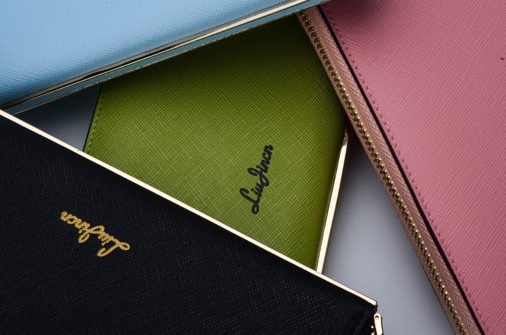 財布の色人気ランキングベスト10!風水で金運アップ財布の選び方