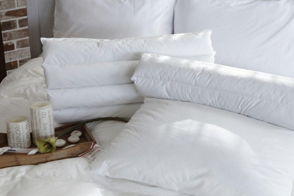 風水で部屋のレイアウト~寝室は〇〇とベッドの位置で決まる3選!