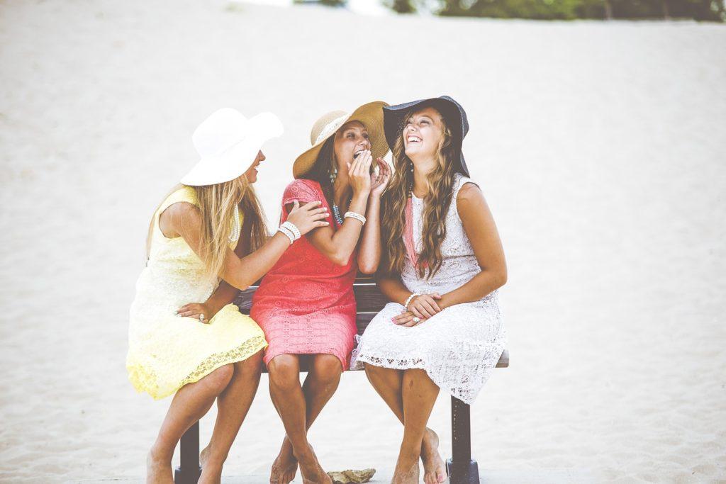 金運が良くなる前兆!3つの幸せが起こる前触れを意識して幸運体質に!